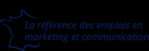 Isarta - emplois Marketing et Communication