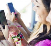 Télécoms : 1 Québécois sur 5 envisage de changer de fournisseur au cours des 12 prochains mois