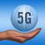 Avez-vous votre stratégie 5G ?