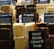 Le marketing olfactif, pour une expérience client inoubliable