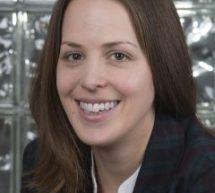 Femmes de l'industrie: rencontre avec Caroline Roy, VP et associée de Mesure Média