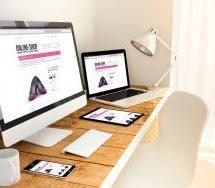 Dix éléments incontournables pour améliorer l'expérience utilisateur de votre site