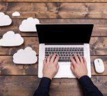Se faire connaître sur le Web: stratégies et conseils pour petits budgets