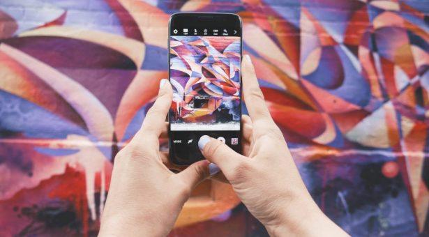 Quels sont les nouveaux réseaux sociaux qui peuvent exploser en 2019 ?