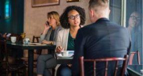 4 astuces pour se préparer (efficacement) à un entretien d'embauche