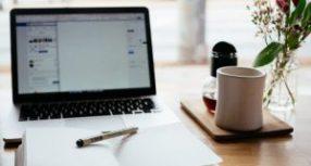 Comment mesurer la performance de son marketing de contenu ?