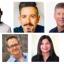 Quels sont les 5 influenceurs à suivre pour rester à l'affut des nouveautés en SEO ?