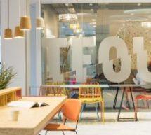 « Nous souhaitons que les collaborateurs du Groupe TF1 soient les ambassadeurs de la marque employeur »