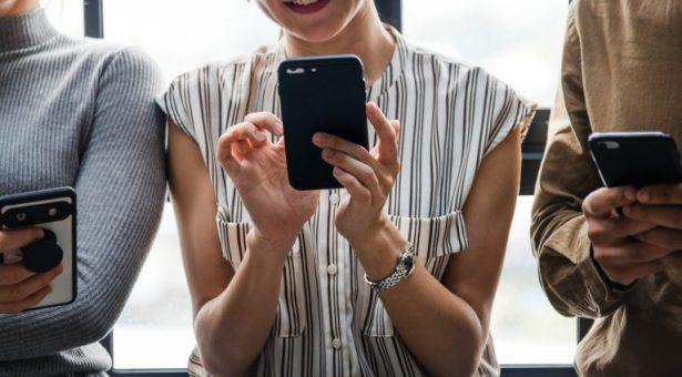 Médias sociaux : Les 5 éléments qu'on ne peut plus se permettre d'ignorer aujourd'hui