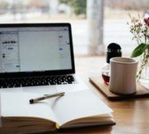 Les 3 piliers de la création de contenu en ligne