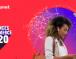 Commerce électronique : les tendances marquantes qui définiront 2020