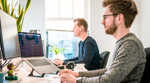 6 tendances qui vont marquer la fonction RH et marque employeur en 2020