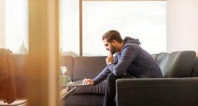 Ce qui séduit les recruteurs sur LinkedIn