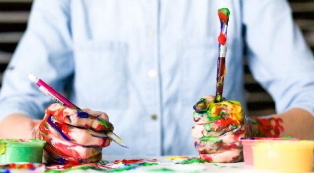 On est plus créatif quand on est jeune et qu'on écoute de la musique : faux répond la science