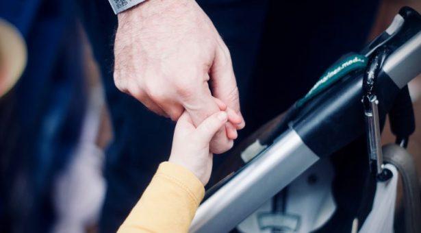 Comment bâtir une relation de confiance privilégiée avec la majorité de vos clients ?