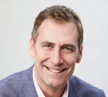 Comment réinventer son expérience client en misant sur la donnée et le numérique
