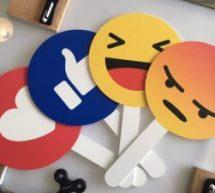 4 (fausses) idées reçues censées améliorer son taux d'engagement sur Instagram