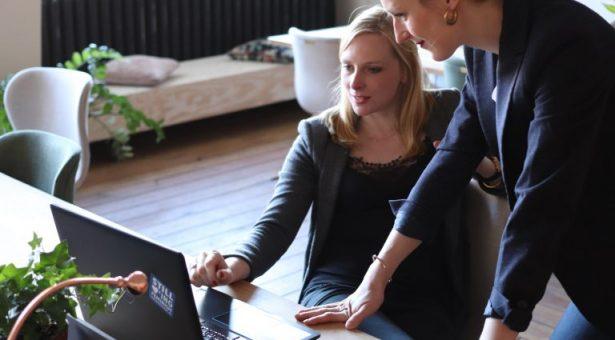 Transition d'employé à manager : comment faire le deuil du patron « qu'on voulait être » ?
