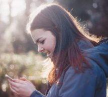 Comment détecter l'hameçonnage par SMS ?
