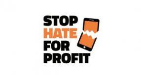 Pourquoi ce boycott de Facebook ?