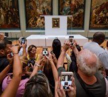 En quoi Leonard de Vinci est-il un exemple à suivre pour mieux réussir au bureau ?