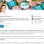 L'art d'écrire son titre LinkedIn