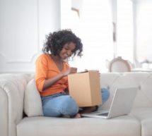 Les 8 étapes pour lancer sa boutique en ligne