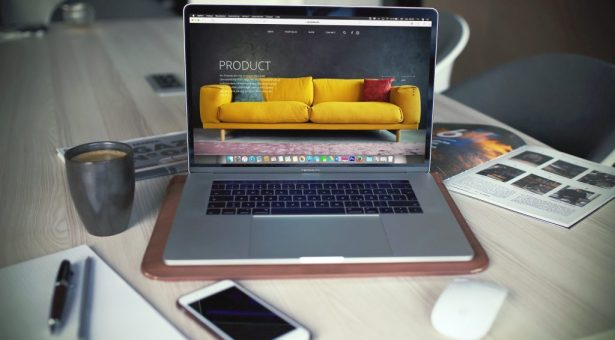 Comment choisir les bons indicateurs de performance pour sa boutique en ligne ?