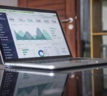 Quelle évolution du marketing en 2021 selon Hubspot?