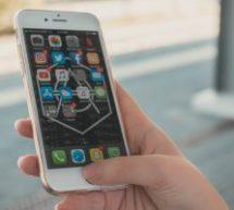 5 nouvelles tendances à surveiller sur les réseaux sociaux pour 2021