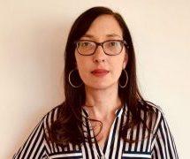 Nedjma Belbahri (Square Enix) : «notre marque mère est aussi importante que nos marques produit»