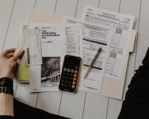 Quelques conseils pour mieux gérer les finances de son entreprise