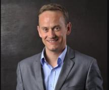 Philippe Piron (Fnac-Darty Exploitation) : «Nousrecherchons pour cette année 500 CDI»