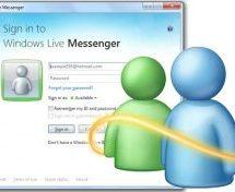 Moment nostalgie : Que sont devenus mIRC, ICQ et MSN Messenger, ces réseaux sociaux précurseurs ?