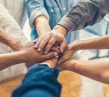 Les équipes multidisciplinaires, clé de la créativité et de l'innovation