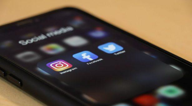 Quel a été l'impact de la pandémie sur l'usage des réseaux sociaux ?