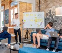 Élever le rôle des relations publiques dans les organisations : 3 façons d'y arriver
