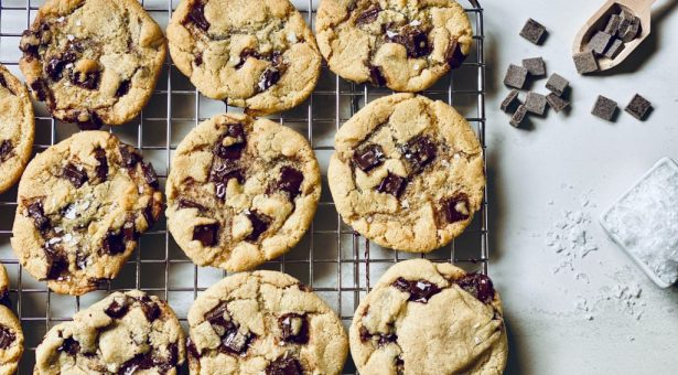 Pourquoi Google repousse l'abandon des cookies et ce que cela change pour les marketeurs ?