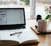Bilan de mi-année 2021 : Que fallait-il retenir en marketing et communication ?