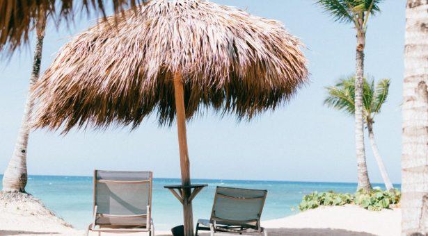 Comment aborder la période estivale : se relaxer, foncer ou… chercher l'inspiration ?