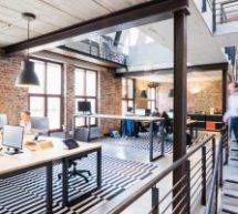 Des employés prêts à quitter leur entreprise si la flexibilité au travail actuelle n'est pas maintenue