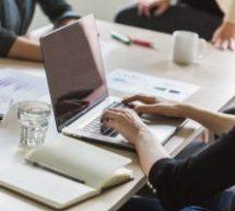 Quels sont les meilleurs outils de génération de leads en ligne?
