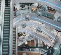 Les tendances de consommation en France : plus, plus local et en retournant dans les magasins