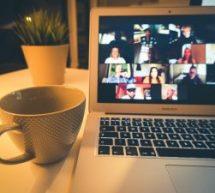 Prêt pour le règne des introvertis au travail ?