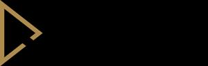 L'attribut alt de cette image est vide, son nom de fichier est madein-logo.png.